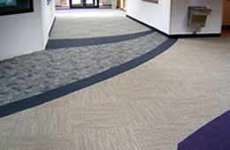 Wisconsin Commercial Carpet Cleaning